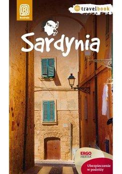Sardynia-Fundowicz Agnieszka