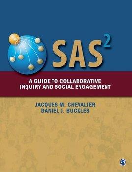 SAS2-Chevalier Jacques M