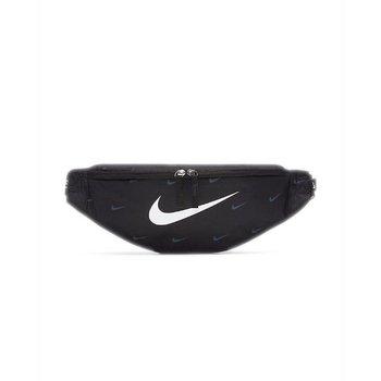 Saszetka, nerka Nike Heritage Swoosh czarna-Nike