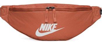 SASZETKA NIKE BA5750-812-Nike