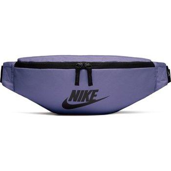 SASZETKA NIKE BA5750-816-Nike