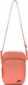 Saszetka NIKE torebka listonoszka torba na ramię-Nike