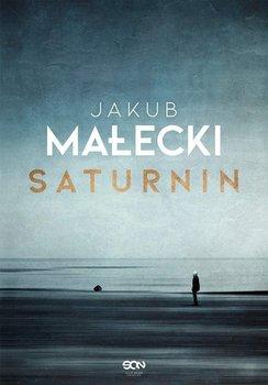 Saturnin-Małecki Jakub