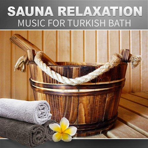Sauna relaxation music for turkish bath ultimate wellness center sounds oriental massage - Relaxing japanese bathroom design for ultimate relaxation bath ...