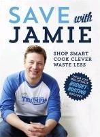 Save with Jamie-Oliver Jamie