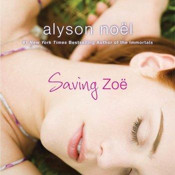 Saving Zoe-Noel Alyson
