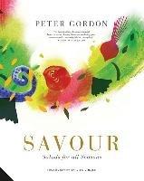 Savour-Gordon Peter