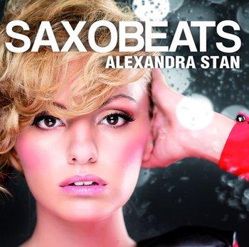 Saxobeats-Stan Alexandra