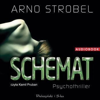 Schemat-Strobel Arno