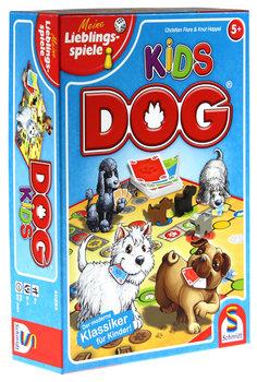 Schmidt, gra rodzinna DOG Kids-Schmidt