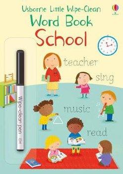 School-Brooks Felicity