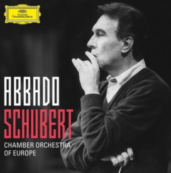 Schubert-Abbado Claudio