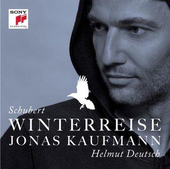 Schubert: Winterreise-Kaufmann Jonas, Deutsch Helena
