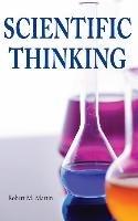 Scientific Thinking-Martin Robert M.