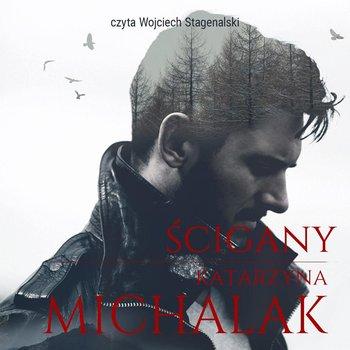 Ścigany-Michalak Katarzyna