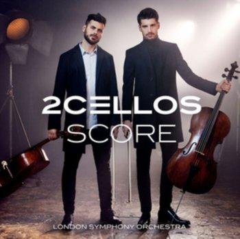 Score-2Cellos