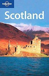 Scotland-Wilson Neil, Murphy Alan