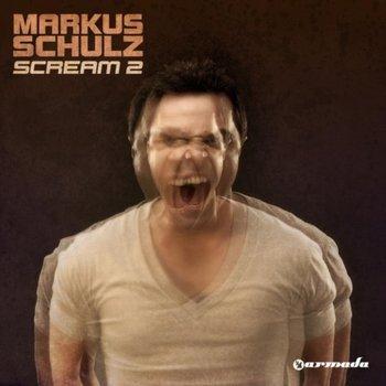 Scream-Schulz Markus