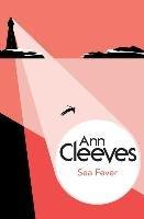 Sea Fever-Cleeves Ann