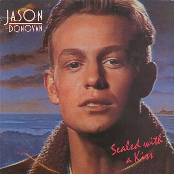 Just Call Me Up - Jason Donovan