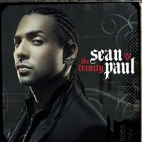 Sean Paul Live - Sessions at AOL