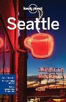 Seattle-Brash Celeste