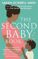 Second Baby Book - Ockwell-Smith Sarah