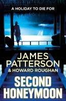 Second Honeymoon-Patterson James