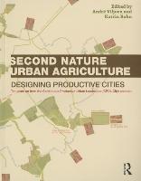 Second Nature Urban Agriculture-Viljoen Andre