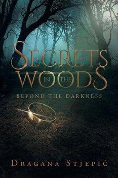 Secrets in the Woods-Stjepić Dragana