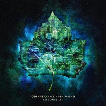 Seedlings All (Limited Edition)-Clarke Josienne & Walker Ben