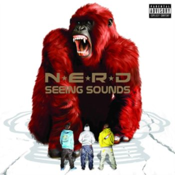 Seeing Sounds-N.E.R.D.