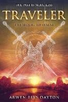 Seeker 02. Traveler-Dayton Arwen Elys