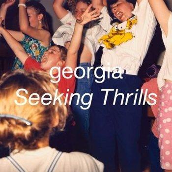 SeekingThrills (Deluxe Edition)-Georgia