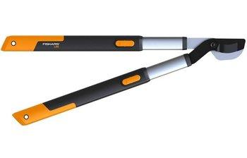 Sekator nożycowy FISKARS Smartfit, L-Fiskars