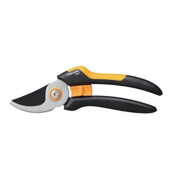 Sekator nożycowy FISKARS  Solid™ (P321), 26 cm-Fiskars