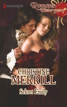 Sekret Emily-Merrill Christine