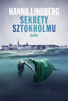 Sekrety Sztokholmu-Lindberg Hanna