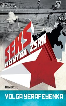 Seks kontra ZSRR                      (ebook)
