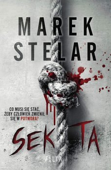 Sekta-Stelar Marek