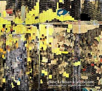 Selebeyone-Steve Lehman