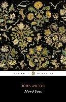 Selected Poems: Milton-Milton John