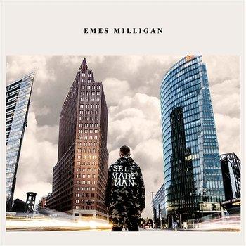 Self-Made Man-Emes Milligan