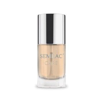 Semilac Oliwka Nail & Cuticle Elixir Dream 7ml-Semilac