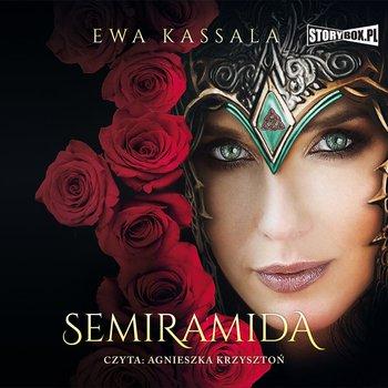 Semiramida-Kassala Ewa