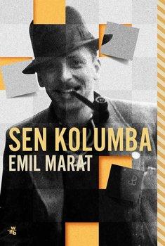 Sen Kolumba-Marat Emil