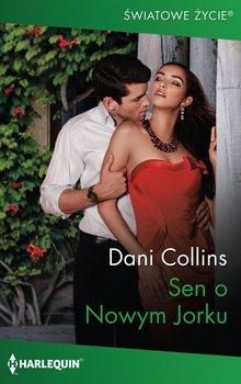 Sen o Nowym Jorku-Collins Dani