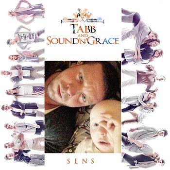 Sens-Tabb & Sound'n'Grace