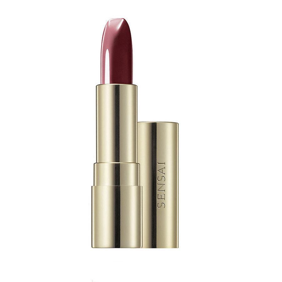 Sensai, The Lipstick, pomadka 20 Sumire, 3,4 g