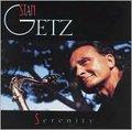 Serenity-Getz Stan